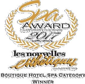 spa-award-2017